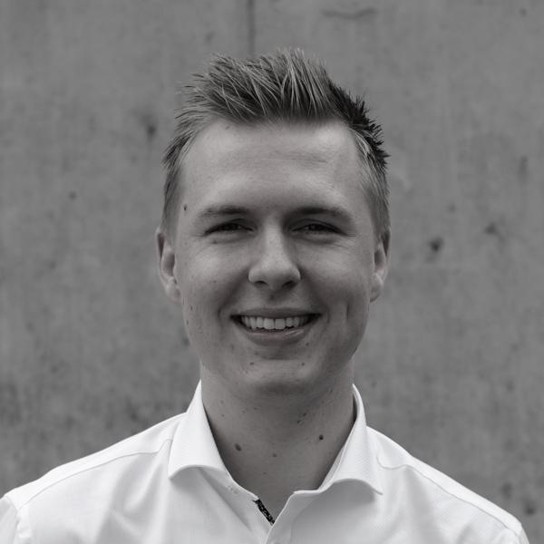 Brian Jakobsen