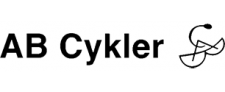 ab-cykler