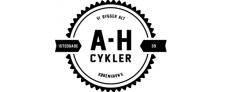 ahcykler-logo