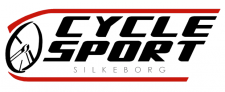 cyclesportsilkeborg
