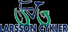 larsson-cykler-logo