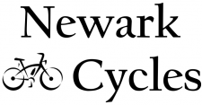 newarkcycles