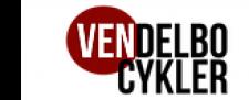 vendelbo-cykler
